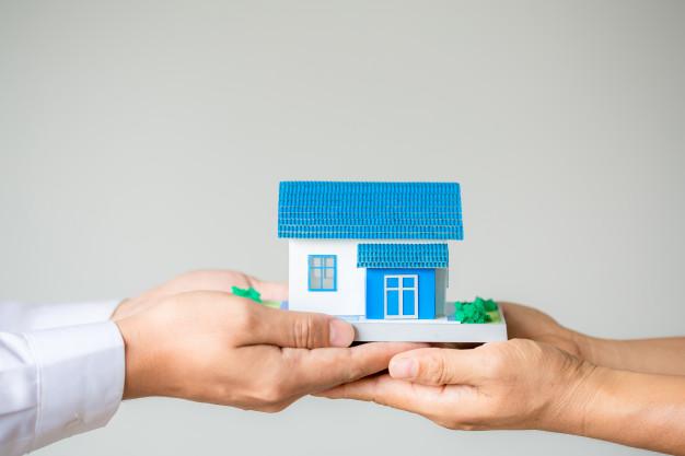 Les points à vérifier avant l'achat d'un bien immobilier