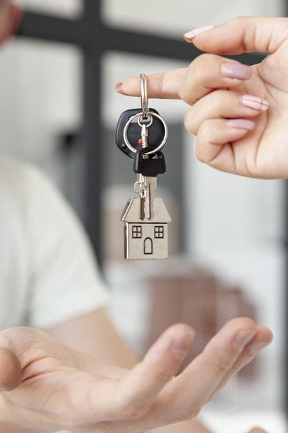 Le prêt à taux zéro est au cœur de votre financement immobilier pour 2020