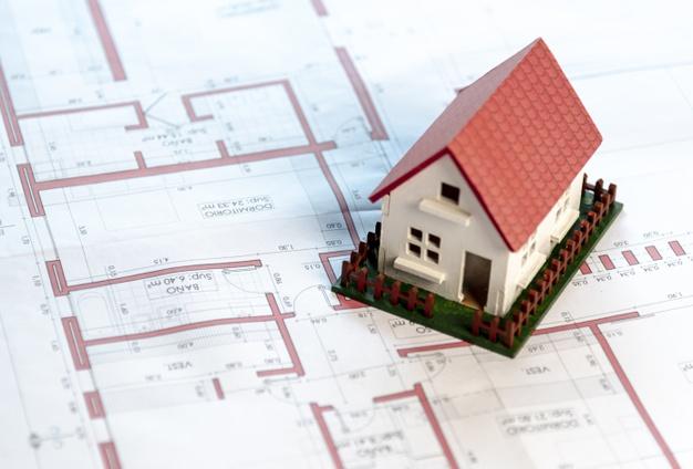 Les cinq raisons pour lesquelles il vaut mieux faire des travaux de rénovation que d'acheter une maison neuve