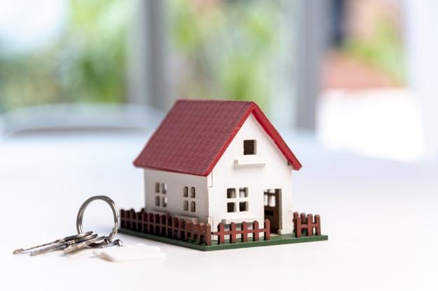 Les potentielles raisons qui font baisser la valeur de votre maison