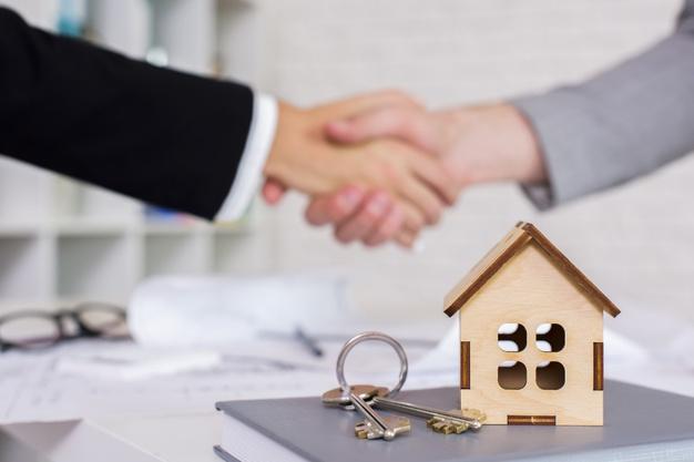 Les choses dont votre agent immobilier peut vous aider dans votre achat immobilier