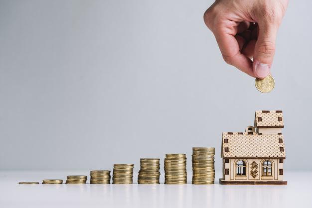 Établir un plan de financement pour son futur achat immobilier