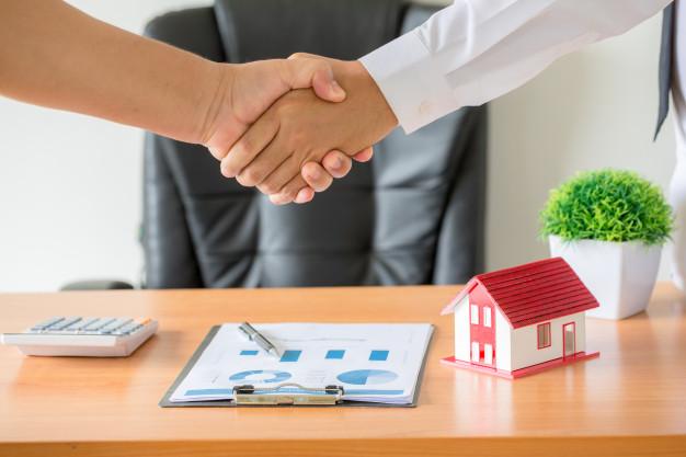 Comment choisir son gestionnaire immobilier