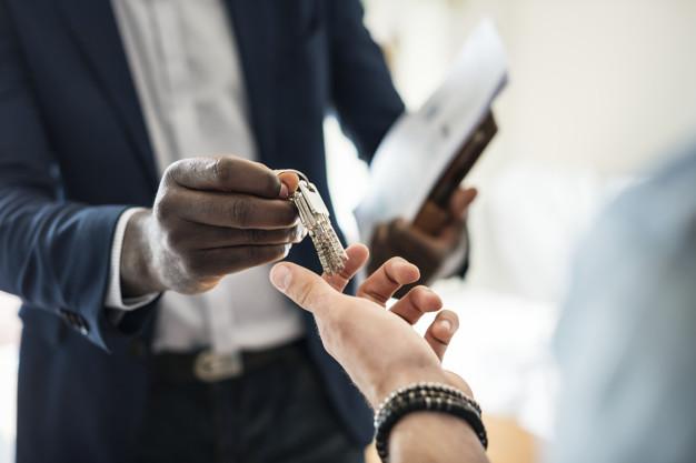 Les éléments à connaitre avant de signer une promesse de vente