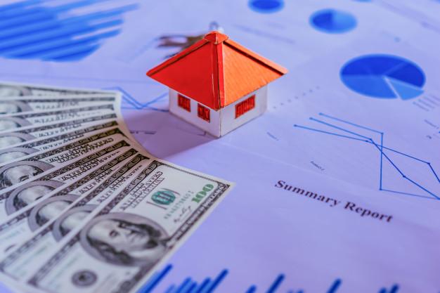 Gérer facilement votre investissement immobilier en embauchant un gestionnaire immobilier