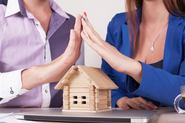 Location vide ou meublé : Avantages et rentabilité