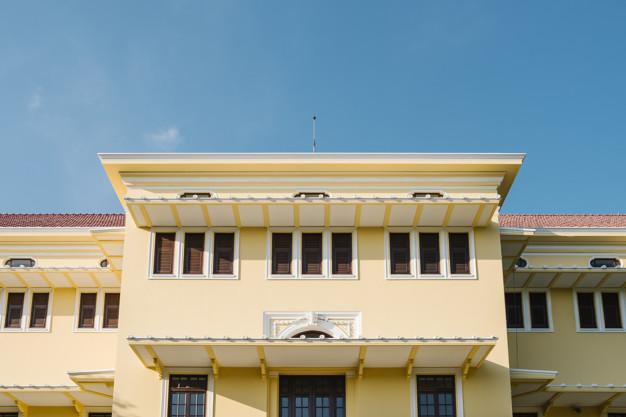 Améliorer sa façade extérieure pour augmenter la valeur de sa propriété