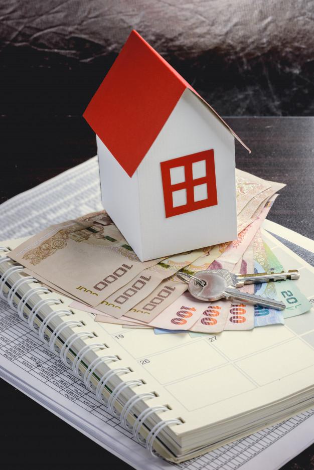 Les meilleurs conseils pour réussir la vente de sa propriété