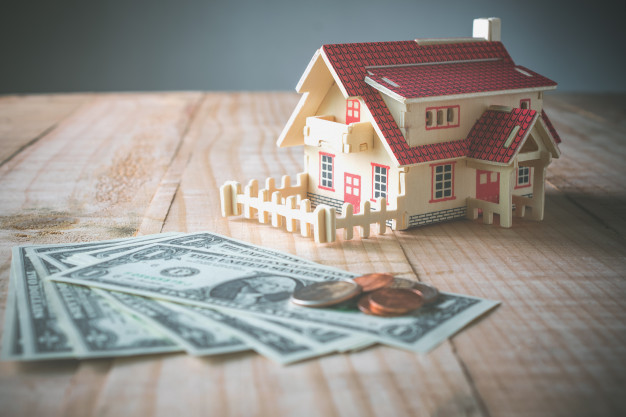 Devriez-vous emprunter de l'argent pour investir dans l'immobilier?