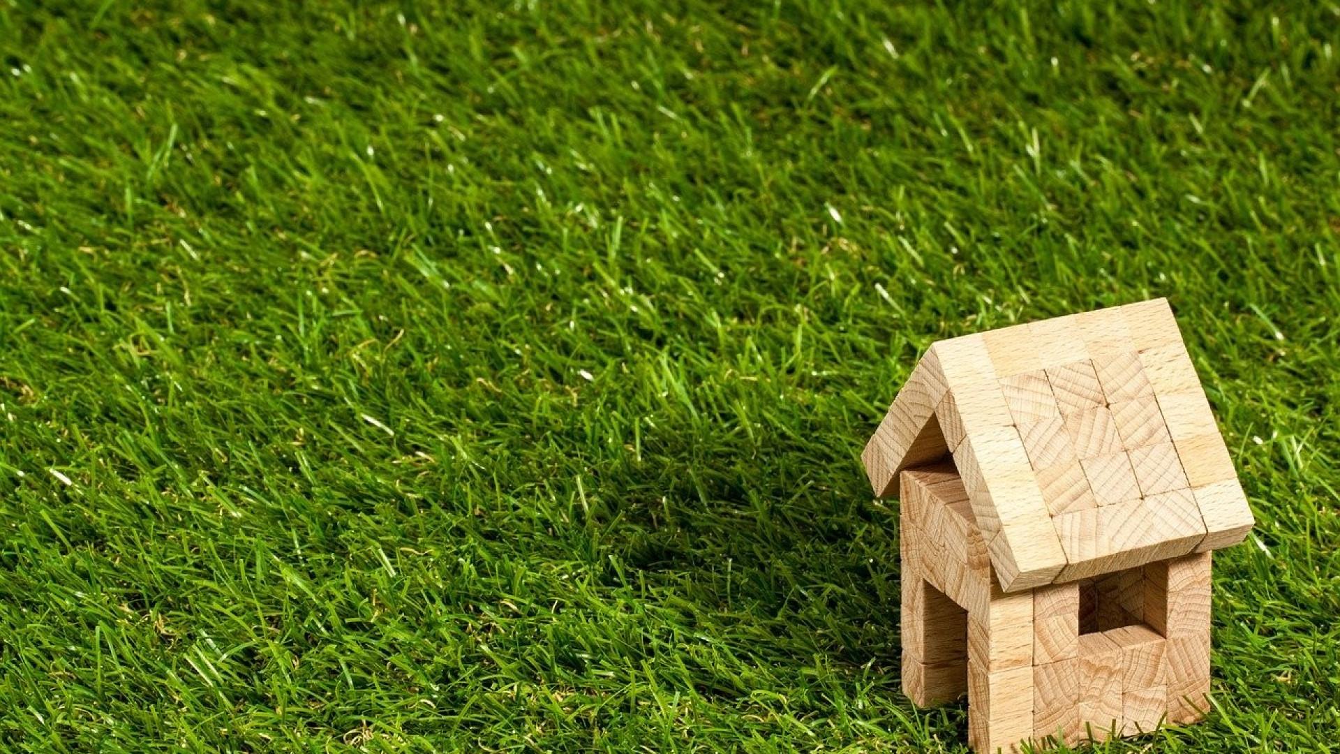 Investir en parts de SCPI pour se bâtir un patrimoine solide