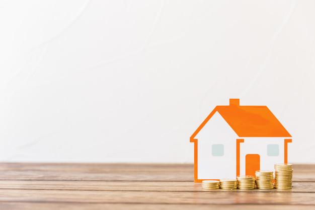 Financer efficacement son achat immobilier
