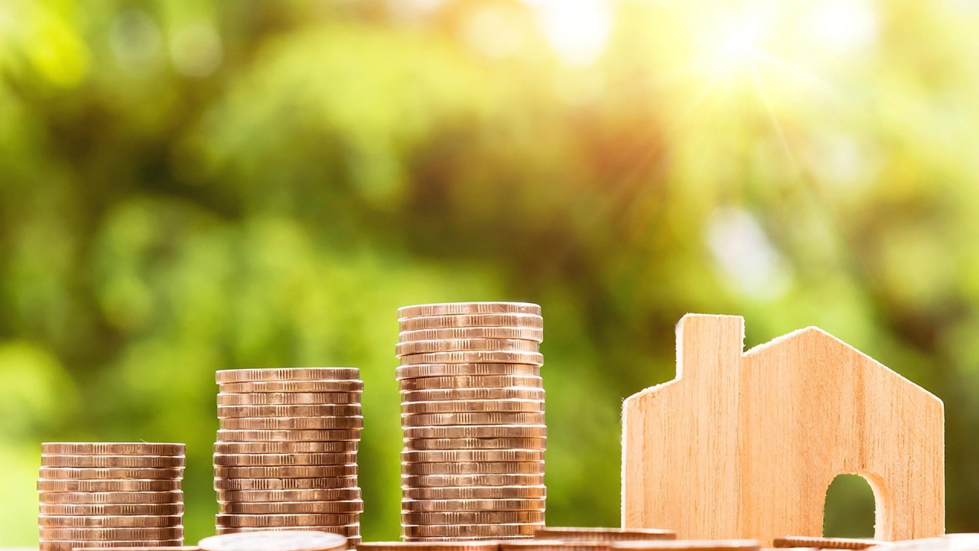 Comment négocier son prêt immobilier ?