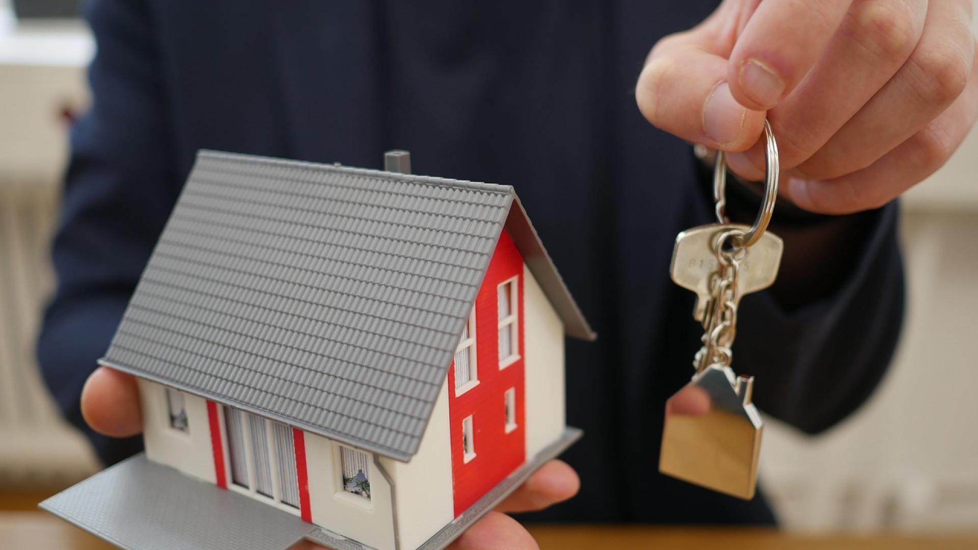 Combien coûte une estimation immobilière ?
