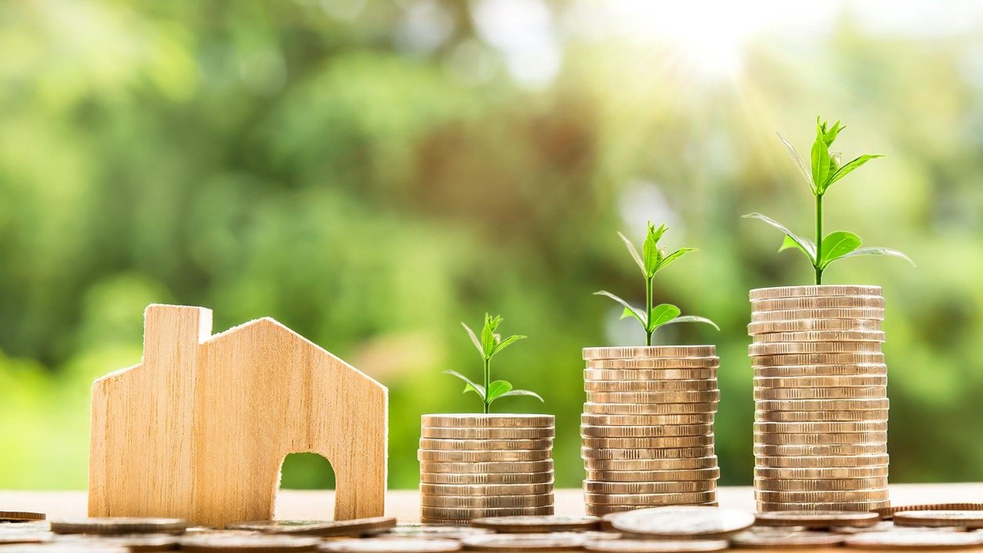 Investir dans l'immobilier : est-ce que ça vaut le coup ?